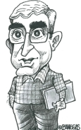 Miguel_Caricatura