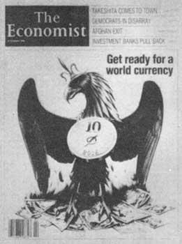040507the_economist_phoenix